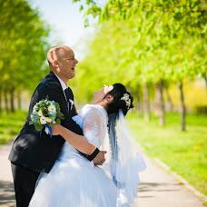 Wedding photographer Aleksandr Voytenko (Alex84). Photo of 30.04.2018