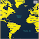 Yellow map Download for PC Windows 10/8/7