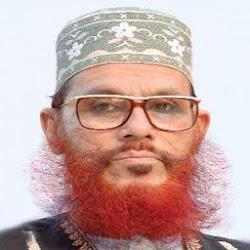 Saidi Bangla Waz - সাঈদী ওয়াজ