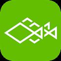 ALLE ANGELN - App für Angler icon
