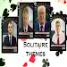 Solitaire Themes icon