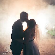 Wedding photographer Rustam Dinev (DeeNev). Photo of 01.08.2017