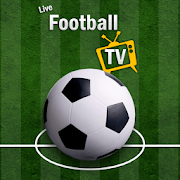 App Football Live Scores && Schedules APK for Windows Phone
