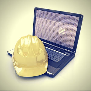 Five essential accounting software features for large construction companies