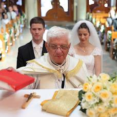 Esküvői fotós Zoltán Füzesi (moksaphoto). Készítés ideje: 09.07.2015