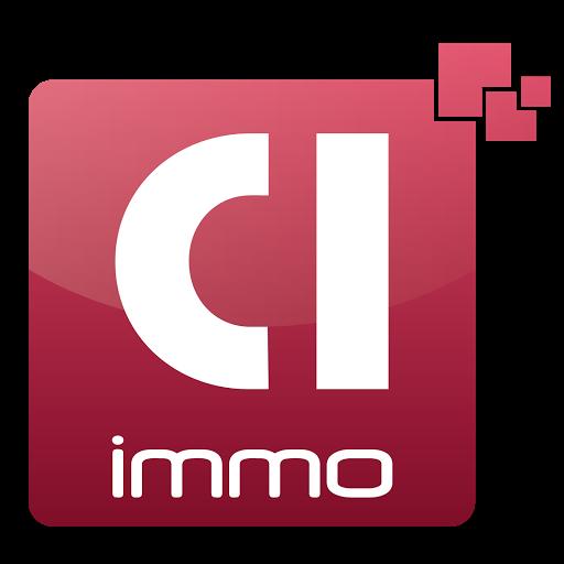 Logo de CI-IMMO CONSULTING
