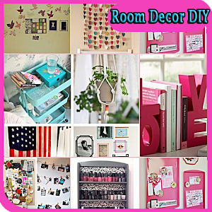 Diy room decor low cost android apps on google play for Room decorating app