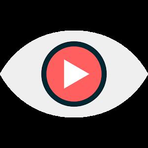 تنزيل الفيديو مشاهدة يوتيوب