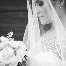 Wedding photographer Anastasiya Zhemchuzhnaya (Pearl1). Photo of 31.08.2015