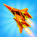 Space Buster icon