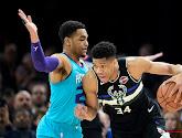 🎥 Milwaukee lacht na 'Giannis vs Zion-show', Philly wint weer in eigen huis maar LA Clippers zwaar onderuit