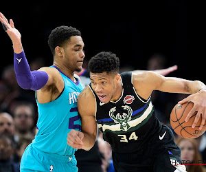 🎥 Giannis en Holiday scoren vlot maar Young nog vlotter: ook Milwaukee stopt sprookje van Atlanta voorlopig niet
