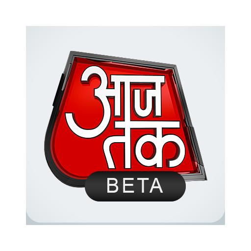AajTak Lite - Hindi News Apps