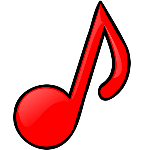 Best Ringtones Turkish
