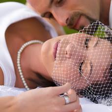 Wedding photographer Norbert Ambrus (ambrus). Photo of 03.10.2014