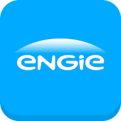 engiemobile.ro