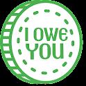 I Owe You icon