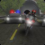 MOTO GAME Z Icon