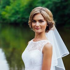 Wedding photographer Aleksandr Koldov (Alex-coldOFF). Photo of 10.04.2016