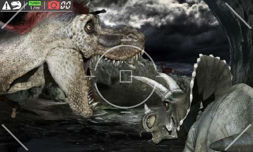 恐竜サファリ_ライト版