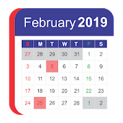 Philippines Calendar All Years and Public Holidays