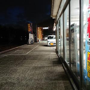 ムーヴラテ L550S  COOL VS 2008のカスタム事例画像 颯貴 YDK回遊魚 ԅ(¯﹃¯ԅ)さんの2018年12月05日18:20の投稿