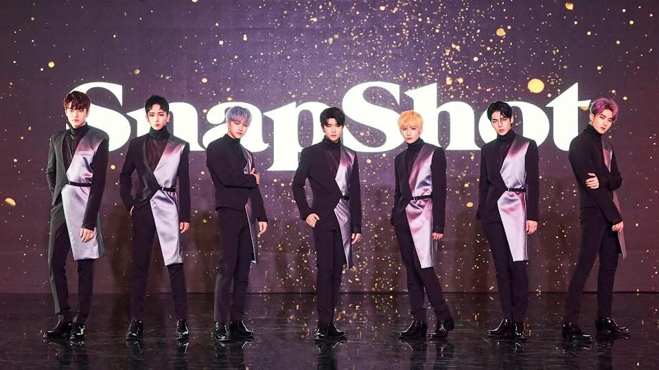 korean music festival 2018 in2it