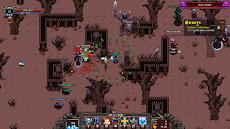 Hero Siege: Pocket Editionのおすすめ画像2