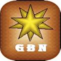 GBN Web Rádio icon