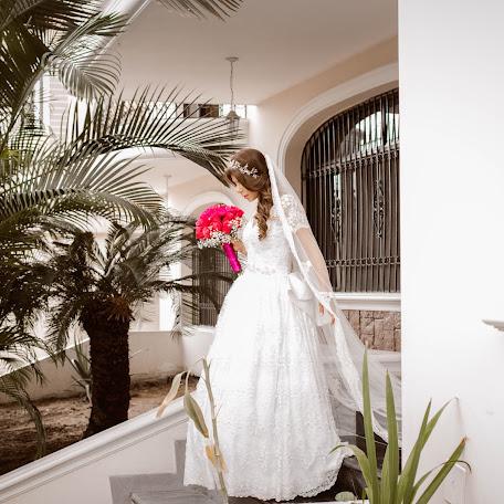 Fotógrafo de bodas Miguel Cali (miguelcali20). Foto del 11.07.2018