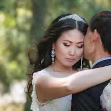 Wedding photographer Denis Ignatov (mrDenis). Photo of 09.10.2017