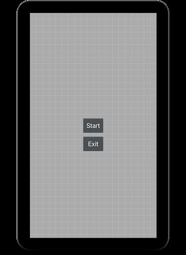 Touchscreen Dead pixels Repair screenshot 6