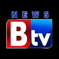 Download Btv News - Kannada news for PC