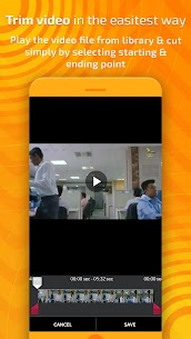 Power Video Player v1.0.6 [Paid] 3