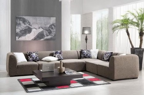 new beautiful sofa design - android apps on google play