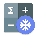 CoolCalc icon