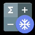 CoolCalc icon