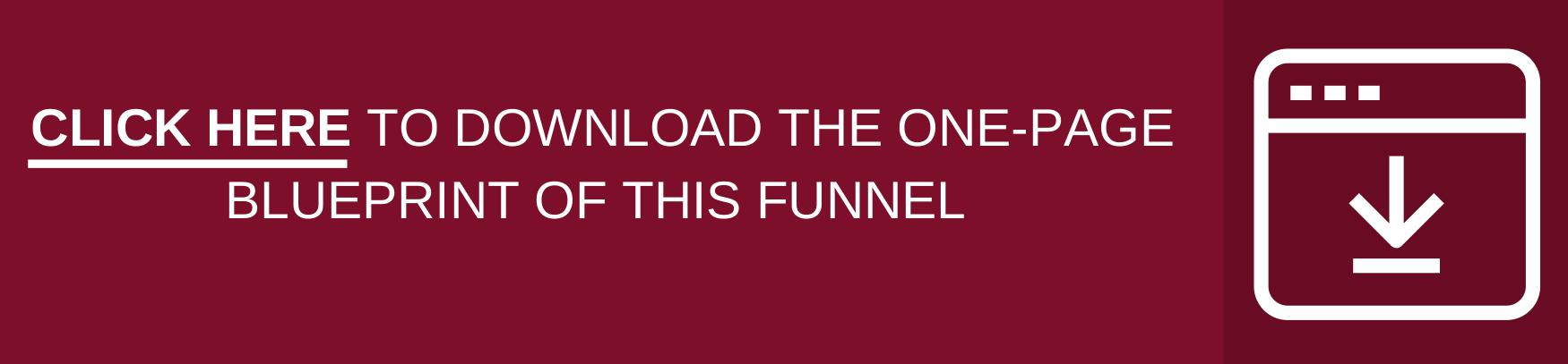 Sales funnel teardown sam ovens storysuasion click here to subscribe malvernweather Image collections