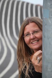 Dorte Lilmose - författare
