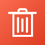 Delete apps: Remove apps & Total uninstall 3.3