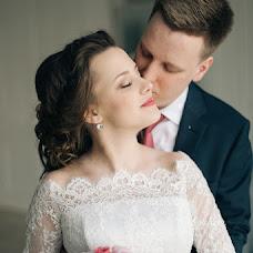 Wedding photographer Evgeniy Kirillov (Eugenephoto). Photo of 13.05.2016