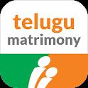 TeluguMatrimony® - The No. 1 choice of Telugus icon