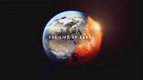 The Life of Earth thumbnail