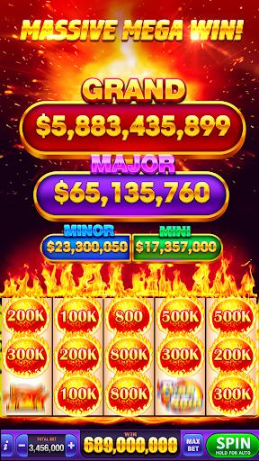 DoubleHit Casino - Die Beste Vegas Slot Maschine  Frei Ressourcen 2