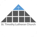 St. Timothy LCMS Houston icon