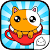 Kitty Cat Evolution Game file APK for Gaming PC/PS3/PS4 Smart TV
