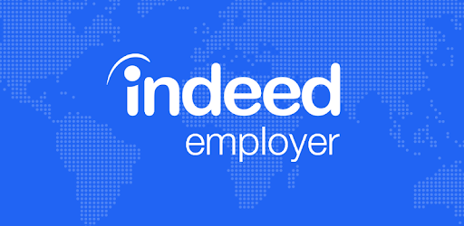 Indeed Employer Apps On Google Play