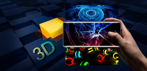 3d abstract wallpaper hd apps on google play voltagebd Gallery