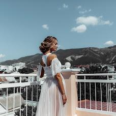 Wedding photographer Mikhail Belkin (MishaBelkin). Photo of 09.12.2018