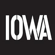Battleship Iowa App
